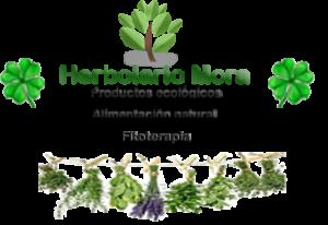 herbolario-mora-logo
