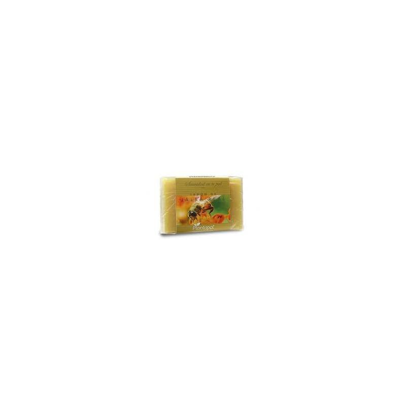 Jabón de jalea real 100 gr. Plantapol