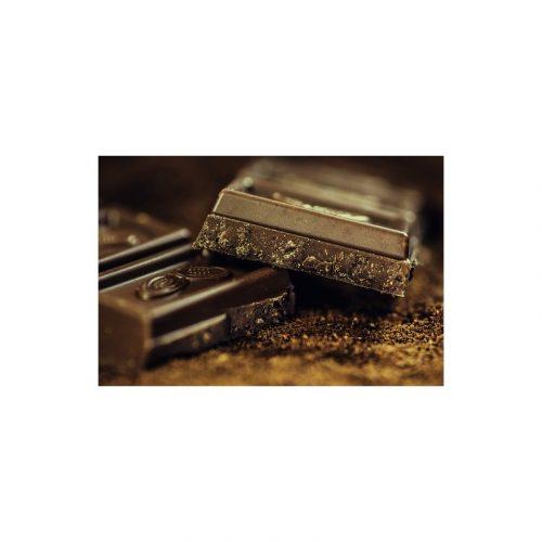 Chocolate sin azúcar añadido con xilitol libre de leche 72 % cacao 100 gr. Plamil