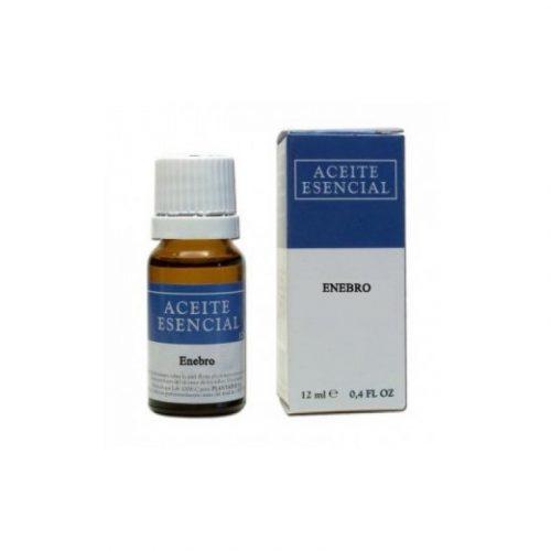Aceite esencial de enebro 12 ml. PlantaPol