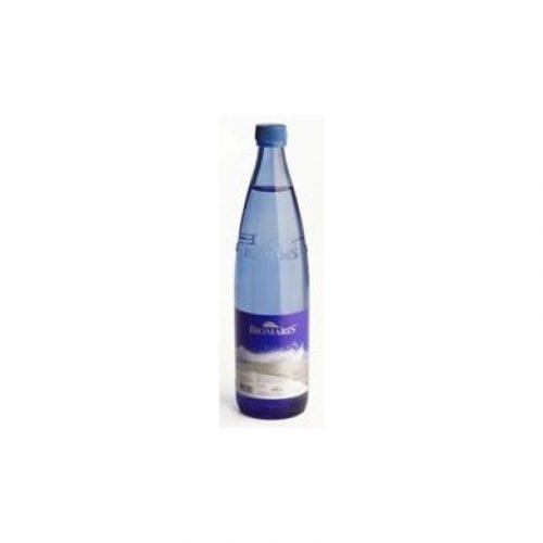 Agua de mar 2 litros. Alieco