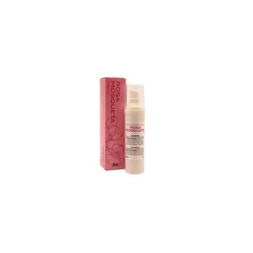 Aceite de rosa mosqueta 50 ml. GHF