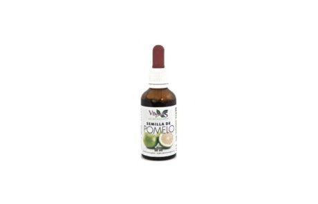 Aceite de semillas de pomelo 50 ml. VByotics