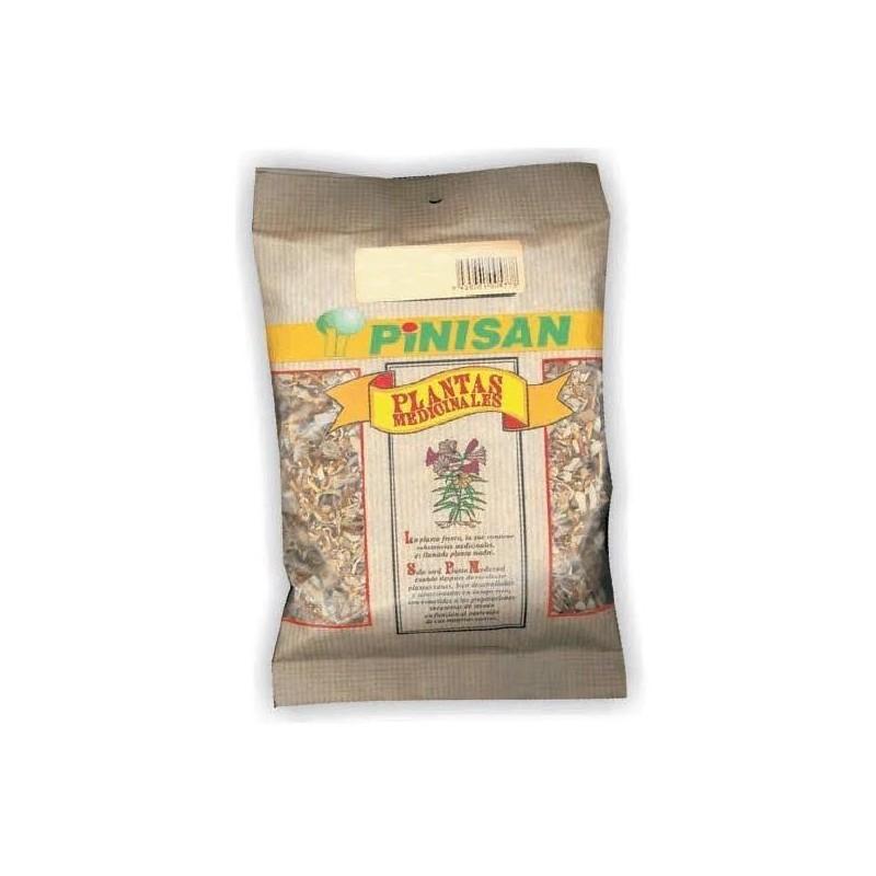Angélica raíz 50 gr. Pinisan