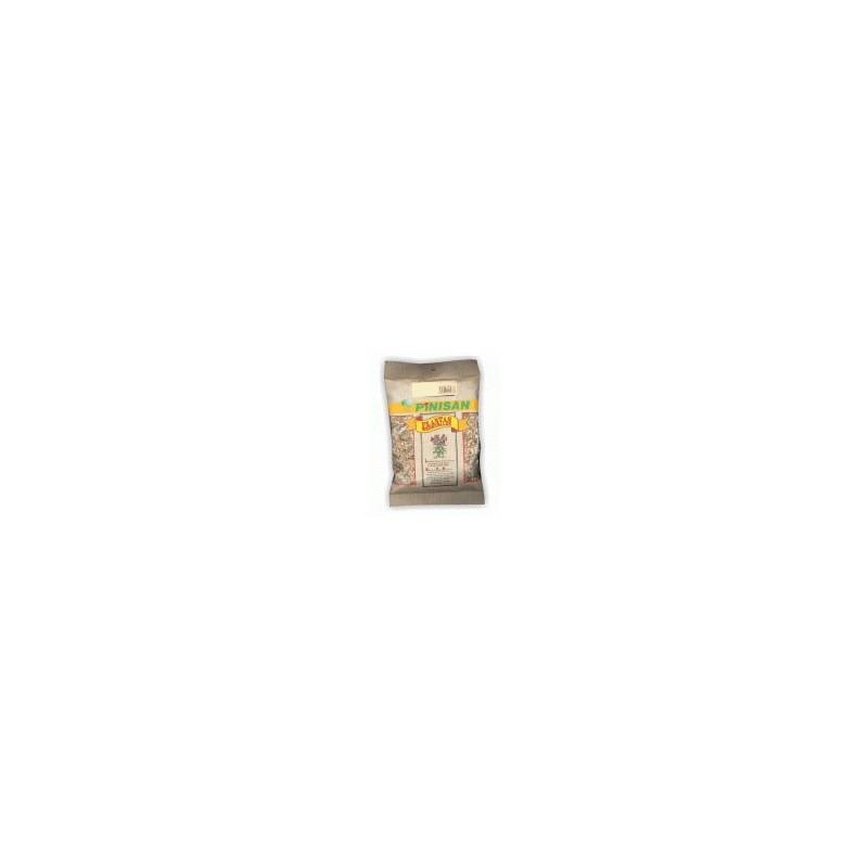Cardo mariano planta 50 gr. Pinisan