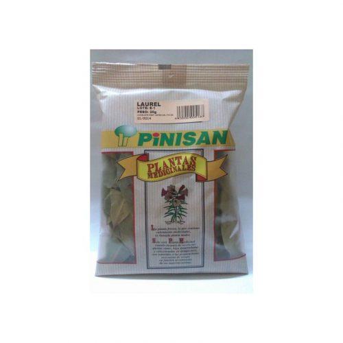 Laurel hojas 20 gr. Pinisan