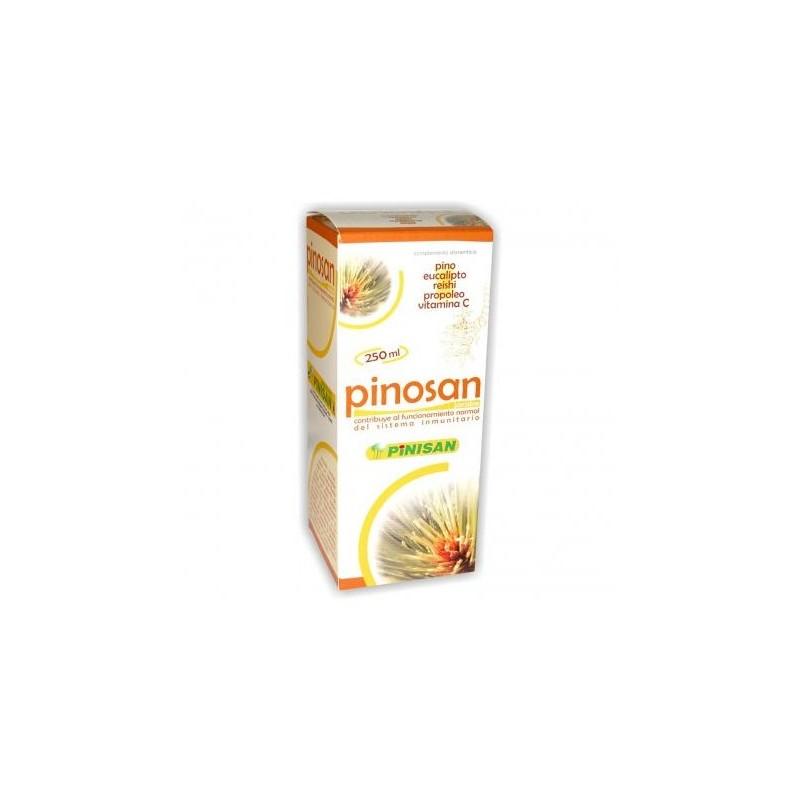 Pinosan 250 ml. Pinisan
