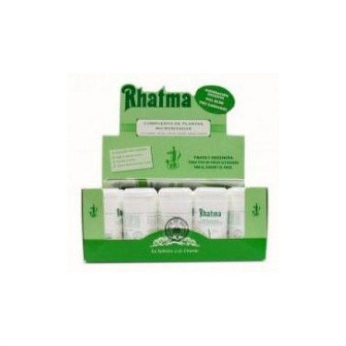 Micronizado mini-talque 15 gr. Rhatma