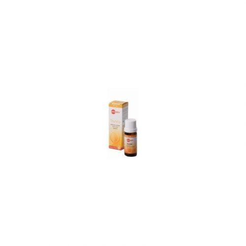Thurana aceite para las verrugas 10 ml. Aromed