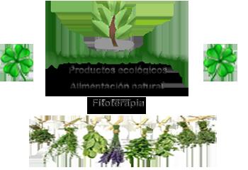 logotipo-herbolario-mora