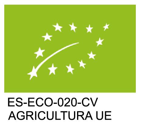 ¿CÓMO SE CONTROLA LA AGRICULTURA ECOLÓGICA?